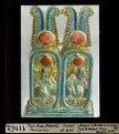 ETH-BIB-Tut-Ank-Amons Treasures, Casket of gold-Dia 247-11162.tif
