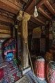 ET Tigray asv2018-01 img15 Debre Damo Monastery.jpg