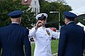 EUCOM change of responsibility 130814-A-KD154-006.jpg