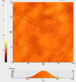 EUV mask blank - ANAB treated.png