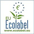 EU Ecolabel new logo.jpg