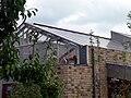EVA- Lanxmeer Greenhouse3 2009.jpg