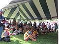 Eagle Festival at Mason Neck 2012 (7107342229).jpg