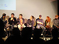 Eagleheart Q&A @ Cinefamily (3).jpg