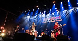 Eagles of Death Metal - Rock am Ring 2019-5704.jpg