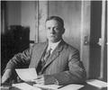 Earl Rogers c.1911 crop.png