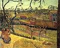 Early-spring-little-fauns-1909.jpg!HalfHD.jpg