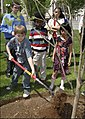 Earth Day-Take Your Children to Work Day, 4-22-10 (4545969376).jpg