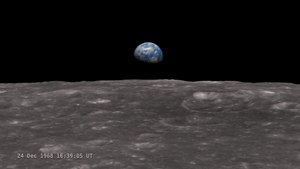 File:Earthrise.ogv
