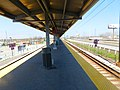 East Chicago Station (26552418462).jpg