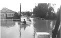 East Hills Flood of 1964 (19339514803).png