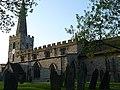 East Leake Church - geograph.org.uk - 1293619.jpg