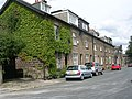East Parade - Menston - geograph.org.uk - 924266.jpg