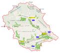 East Tyrol map.png