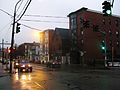 East end portland maine by MH.jpg