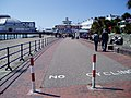 Eastbourne Promenade-geograph-3505024-by-Peter-Holmes.jpg