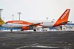 EasyJet Europe, OE-IVX, Airbus A320-214 (26743324428).jpg