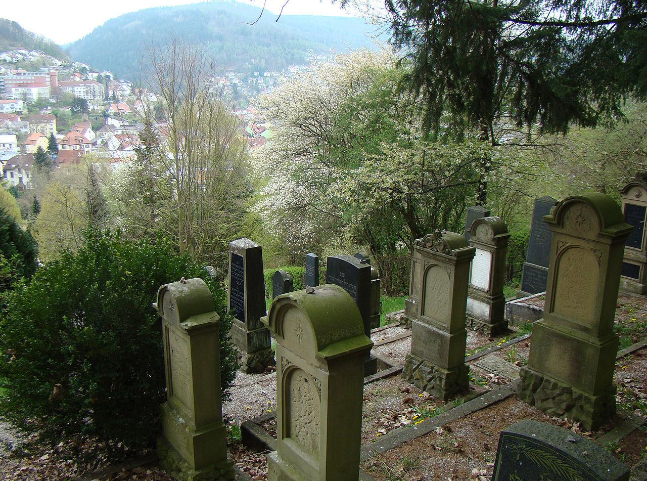 Eberbach-judenfriedhof1.jpg