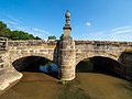 Ebern Brücke Baunach 5311422-PSD.jpg