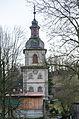 Ebrach, Marienturm, 001.jpg