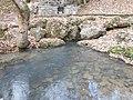 Ebro river source, Cantabria Spain, 13 November 2015 (5).JPG
