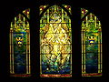 Ecclesiastical Angels - Tiffany Glass & Decorating Company, c. 1890.JPG