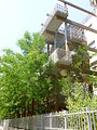 Ecoquartier de Bonne - Grenoble 39.JPG