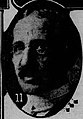 Ed Towse (Honolulu Star-Bulletin, 1923).jpg