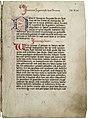 Edenboek van het St-Servaaskapittel (KB, 75 F 16).jpg