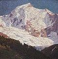 Edgar Payne The Great White Peak 2.jpg