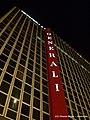 Edificio Generali - Estrella Seguros (4640517816).jpg