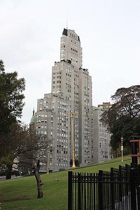 Edificio Kavanagh Buenos Aires.JPG