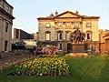 Edinburgh - Dundas House - 20140421202222.jpg