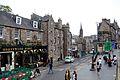 Edinburgh 10 (9904729023).jpg