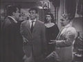 Edmond O'Brien, Neville Brand, Laurette Luez and Luther Adler in DOA.jpg