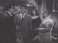 Edmond O'Brien, Neville Brand, Laurette Luez and Luther Adler in DOA.jpg