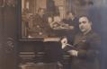 Edmundo Aragones Merodio con 25 años.png