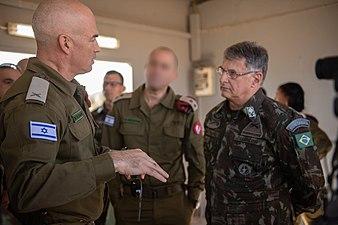 Edson Leal Pujol visit to Israel, December 2019. III.jpg