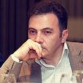 Eduard-Ayanyan-Author.jpg