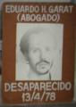Eduardo Garat (abogado), desaparecido 13-04-1978.png