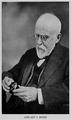 EdwardMorse BSNH 1930.png