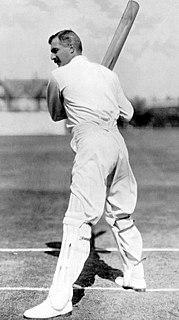 Edwin Diver English cricketer