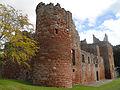 Edzell Castle 3.jpg
