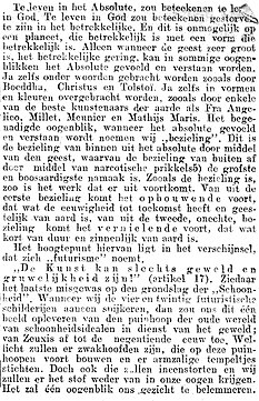 Eenheid no 127 Futurisme column 5.jpg