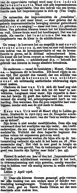 Eenheid no 362 article 01 column 02.jpg