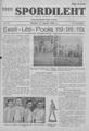 Eesti-Läti-Poola kergejõustikuvõistlus 1930.png