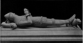 Effigy of the Black Prince.png