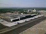 Efhk terminal aerial 1969 d243.jpg