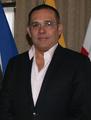 Efrain Cepeda.png