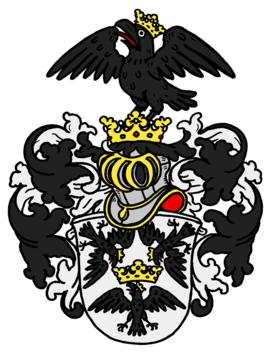 Johann Anton von Eggenberg